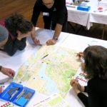 Climate Workshops in Dunedin