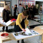 Climate Kit Exhibition