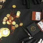 Paseo Prototyping Festival
