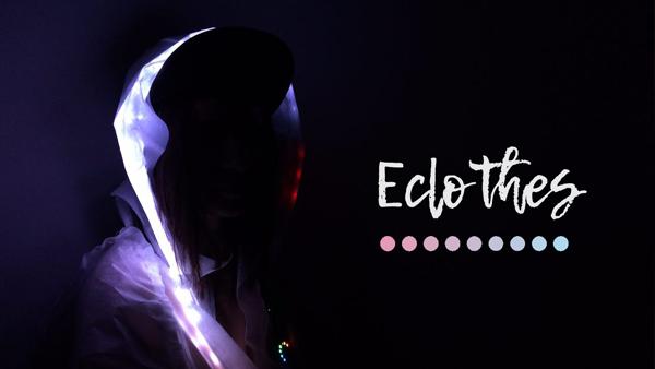 Eclothes