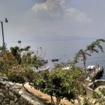 Guatemala Reflections: The Intangible Experience