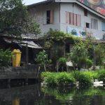 Community Projects Progress Report