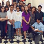 Project Sustainability Update: REDCREA Makerspace in Guatemala