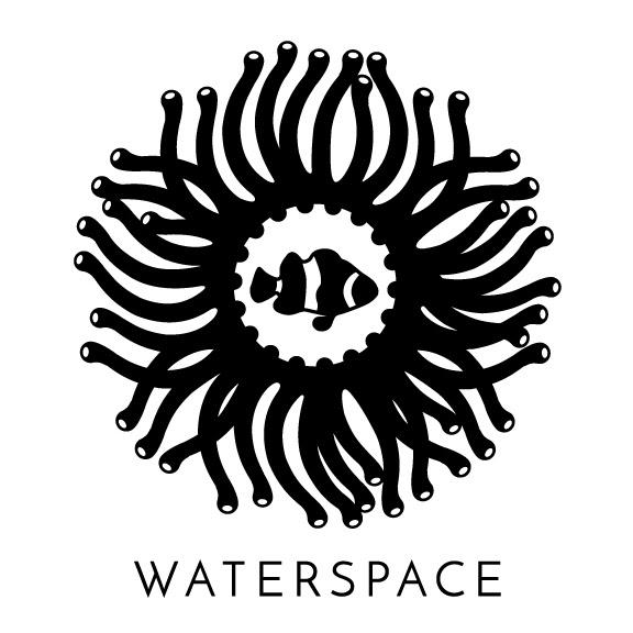 Waterspace logo